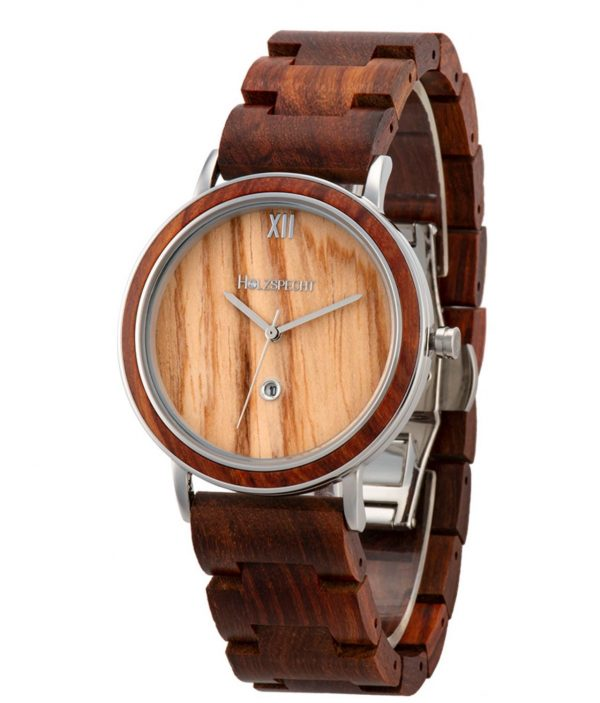 Holzspecht Wood Watch Feuerkogel