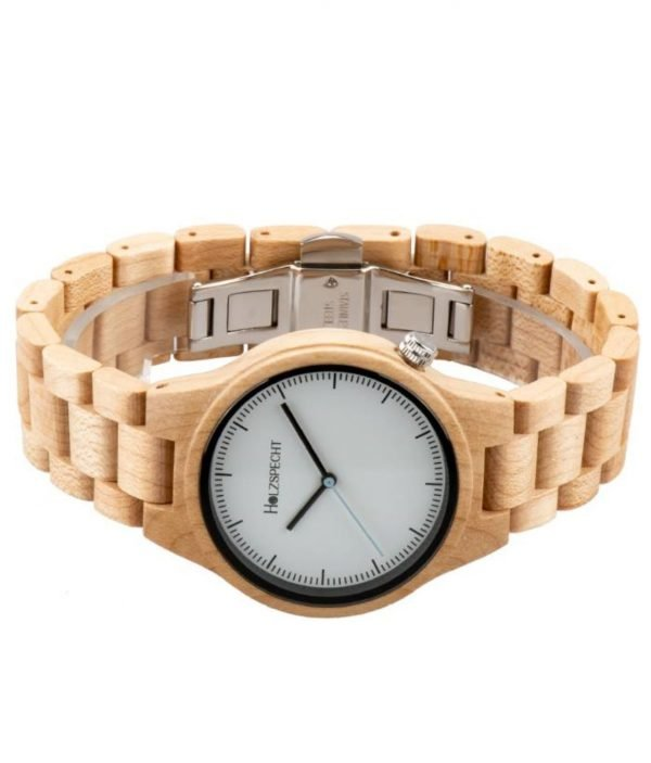 Wood Watch Dachstein Maple